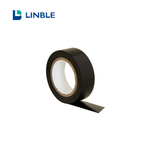 Insulating tape for cold room