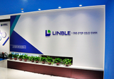 Linble Office